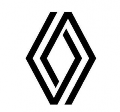 Illustration Renault